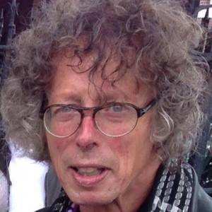 Frank van Empel profiel