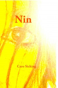 Nin-cover-internationale-editie-2014