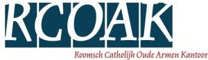 RCOAK logo